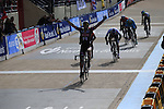 Paris-Roubaix 2015