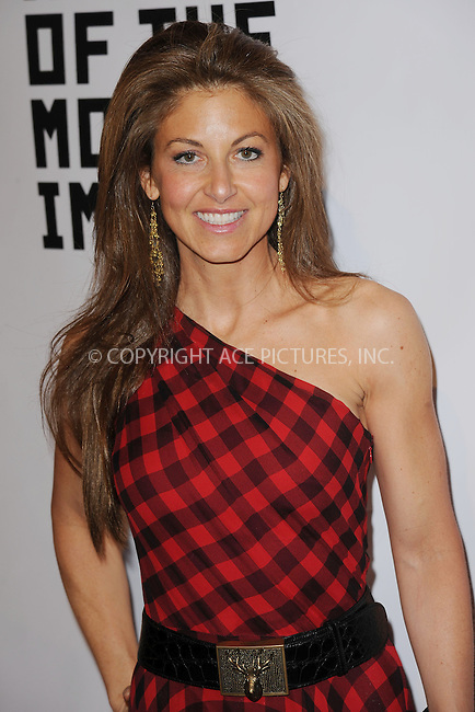 WWW.ACEPIXS.COM<br /> January 20, 2015 New York City<br /> <br /> Dylan Lauren attending the Museum of The Moving Image honors Julianne Moore at 583 Park Avenue on January 20, 2015 in New York City.<br /> <br /> Please byline: Kristin Callahan/AcePictures<br /> <br /> ACEPIXS.COM<br /> <br /> Tel: (212) 243 8787 or (646) 769 0430<br /> e-mail: info@acepixs.com<br /> web: http://www.acepixs.com