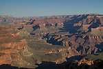 South Rim of the Grand Canyon National Park, northern Arizona. .  John offers private photo tours in Grand Canyon National Park and throughout Arizona, Utah and Colorado. Year-round.