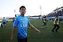 Soccer: J2 League 2018: Yokohama FC 3-0 Ehime FC