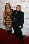 Attend We Are Family Foundation® 2014 Celebration Gala Honoring Steven Van Zandt, Nicole & Matthew and Emmanuel Jai WE ARE FAMILY  2014 Held at Hammerstein Ballroom, NY