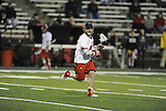 MLAX-42-Wholley, Zack 2013