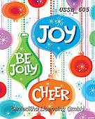 Sarah, CHRISTMAS SYMBOLS, WEIHNACHTEN SYMBOLE, NAVIDAD SÍMBOLOS, paintings+++++Joy-17-A-1,USSB605,#xx#