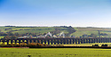 2014_11_09_harringworth_viaduct