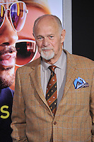 Gerald McRaney at the Los Angeles premiere of his movie &quot;Focus&quot; at the TCL Chinese Theatre, Hollywood.<br /> February 24, 2015  Los Angeles, CA<br /> Picture: Paul Smith / Featureflash