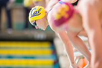 Cal Swimming & Diving W