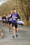 2015-03-01 Berkhamsted Half 21 SD