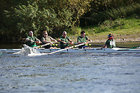 Race: 152  IM3.4+   Winner of Race: 118  vs Winner of Race: 117 <br /> <br /> Ross Regatta 2017 - Monday<br /> <br /> To purchase this photo, or to see pricing information for Prints and Downloads, click the blue 'Add to Cart' button at the top-right of the page.