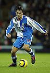 221104 Blackburn Rovers v Birmingham City
