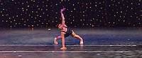 West Florida Dance Co. Recital on Saturday 6-18-16 at Largo Cultural Center in Largo, Florida