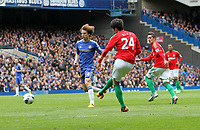 Pictured: Ki Sung-Yueng<br />