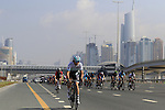 Stage 2 Nakheel Stage