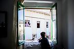2015/06/07_El Colacho, Castrillo de Murcia