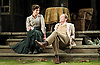 Longing<br />