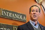 Santorum 1-28-16