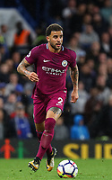 Kyle Walker of Manchester City<br /> Calcio Chelsea - Manchester City Premier League <br /> Foto Phcimages/Panoramic/insidefoto