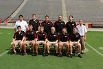 FBALL-Team Photos-081009