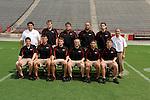 FBALL-Team Photos-081009