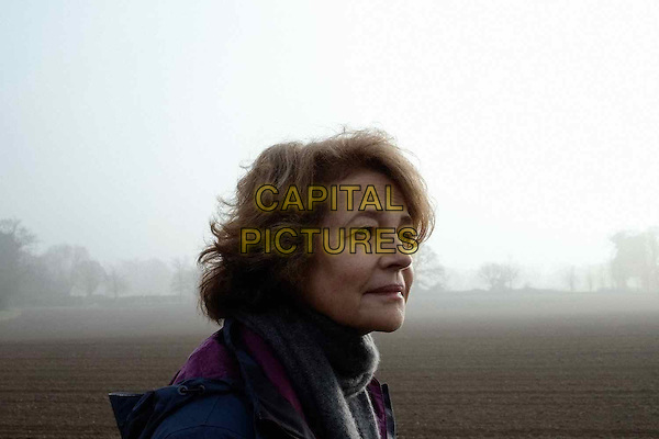 45 Years (2015)<br /> Charlotte Rampling<br /> *Filmstill - Editorial Use Only*<br /> CAP/KFS<br /> Image supplied by Capital Pictures