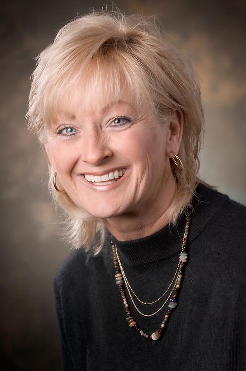 Joan Waggoner