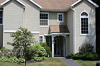 4012 Foxwood Dr South, Clifton Park, NY - Peter Schrom