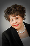 Head Shots of L. Mason on location.  Photography by John Drew for Professional Image Photography.
