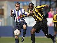 Football 2007-04