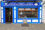 Foley Butchers