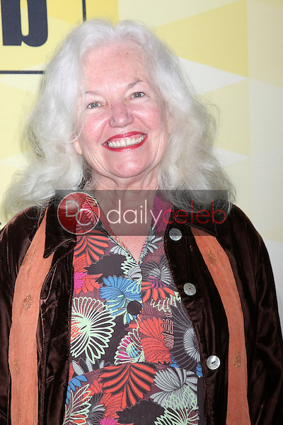 Jamie Donnelly<br /> at the IMDb 25th Anniversary Party, Sunset Tower, West Hollywood, CA 10-15-15<br /> David Edwards/DailyCeleb.com 818-249-4998