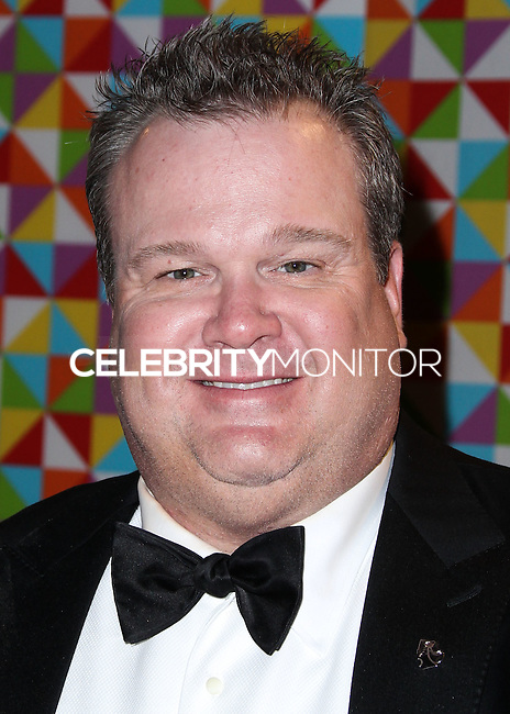 WEST HOLLYWOOD, CA, USA - AUGUST 25: Eric Stonestreet at HBO's 66th Annual Primetime Emmy Awards After Party held at the Pacific Design Center on August 25, 2014 in West Hollywood, California, United States. (Photo by Xavier Collin/Celebrity Monitor)