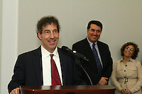 160523 WCL Dean Grossman retirement Program