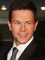 Mark Wahlberg, 2008, Photo By John Barrett/PHOTOlink