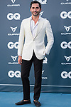 Actor Paco Leon during the photocall of 25th aniversary of GQ magazine party. July 9, 2018. (ALTERPHOTOS/Francis Gonzalez)