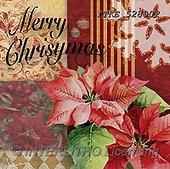 Isabella, CHRISTMAS SYMBOLS, WEIHNACHTEN SYMBOLE, NAVIDAD SÍMBOLOS, paintings+++++,ITKE528902,#XX#