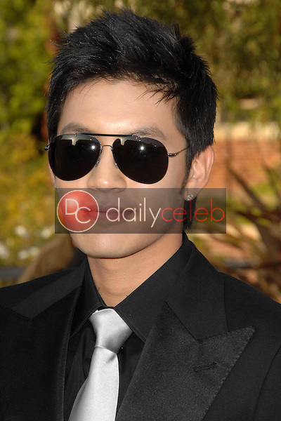 Se7en<br />