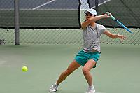 20191026 Tennis - Junior Masters Finals