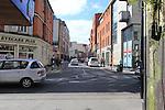 PANDP Dyer street