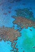 Récif corallien, Nouvelle-Calédonie