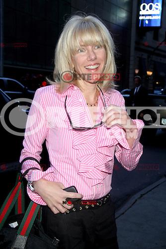 June 26, 2012: Rielle Hunter at Good Morning America in New York City to discuss her affair with John Edwards and her new book. &copy; RW/MediaPunch Inc. &Acirc;&uml;*NORTEPHOTO*<br /> **SOLO*VENTA*EN*MEXICO** **CREDITO*OBLIGATORIO** *No*Venta*A*Terceros* *No*Sale*So*third* *** No Se Permite Hacer Archivo** *No*Sale*So*third*&Acirc;&copy;Imagenes con derechos de autor,&Acirc;&copy;todos reservados. El uso de las imagenes est&Atilde;&iexcl; sujeta de pago a nortephoto.com El uso no autorizado de esta imagen en cualquier materia est&Atilde;&iexcl; sujeta a una pena de tasa de 2 veces a la normal. Para m&Atilde;&iexcl;s informaci&Atilde;&sup3;n: nortephoto@gmail.com* nortephoto.com.