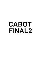 CABOT Final 2HS