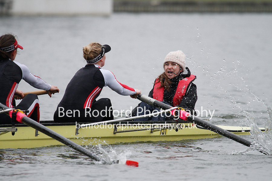 Crew: 30 - Mortlake A &amp; A  - W.IM1.8+ <br /> <br /> Henley Fours &amp; Eights Head 2017<br /> <br /> To purchase this photo, or to see pricing information for Prints and Downloads, click the blue 'Add to Cart' button at the top-right of the page.