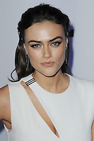 www.acepixs.com<br /> February 16, 2017  New York City<br /> <br /> Myla Dalbesio attending the Sports Illustrated Swimsuit 2017 launch event at Center415 Event Space on February 16, 2017 in New York City.<br /> <br /> Credit: Kristin Callahan/ACE Pictures<br /> <br /> <br /> Tel: 646 769 0430<br /> Email: info@acepixs.com