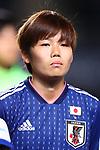 Shiori Miyake (JPN), <br /> DECEMBER 11, 2017 - Football / Soccer : <br /> EAFF E-1 Football Championship 2017 Women's Final match <br /> between Japan 1-0 China <br /> at Fukuda Denshi Arena in Chiba, Japan. <br /> (Photo by Naoki Nishimura/AFLO SPORT)