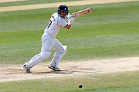 Tim Ambrose in batting action for Warwickshire during Essex CCC vs Warwickshire CCC, Specsavers County Championship Division 1 Cricket at The Cloudfm County Ground on 22nd June 2017