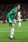 2012-11-28-FC Barcelona vs Alaves: 3-1 - Copa del Rey 2012/13 - 1/16 vuelta.
