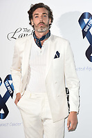 Richard Biedul at &quot;One For The Boys&quot; Fashion Ball - a charity raising awareness of male forms of cancer, at The Landmark Hotel, London, London, UK. <br /> 09 June  2017<br /> Picture: Steve Vas/Featureflash/SilverHub 0208 004 5359 sales@silverhubmedia.com