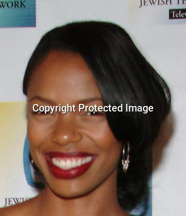 Jill Jones<br />Jewish Television Network&rsquo;s 2003 Vision Award Gala honoring Paramount Television Production President Gerry Hart. <br />Beverly Hills Hotel<br />Beverly Hills, CA, USA<br />Thursday, December 11, 2003   <br />Photo By Celebrityvibe.com/Photovibe.com