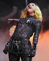 Lady Gaga 2010<br /> Photo By John Barrett/PHOTOlink.net