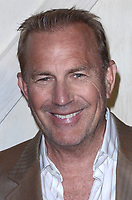 "LOS ANGELES, CA - MAY 30: Kevin Costner at the premiere party for Paramount Network's ""Yellowstone"" Season 2 at Lombardi House on May 30, 2019 in Los Angeles, California. <br /> CAP/MPI/DE<br /> ©DE//MPI/Capital Pictures"