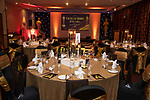 Celtic Manor Resort Oscars 2018
